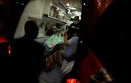 В Индонезии при крушении военного вертолета погибли 13 человек