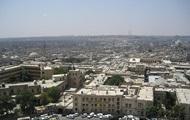 Сирийская армия взяла под контроль военную базу в провинции Алеппо