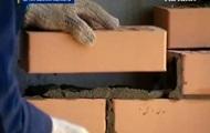 Украинцы, отправившись на заработки в Подмосковье, попали в рабство