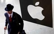 Apple вольет рекордную сумму в развитие технологий сборки