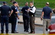 В Пенсильвании произошла стрельба в средней школе. По меньшей мере, три человека ранены