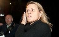 Канадскую актрису посадили на полгода за преследование Алека Болдуина